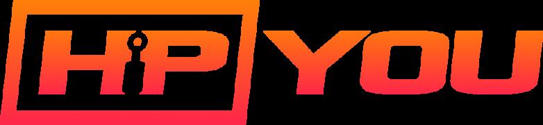 HPyou LLC Logo